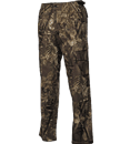 Pantaloni bărbați camuflaj 3D