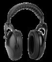 Protecție auditivă