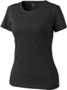 Tricou cu mânecă scurtă pentru femei