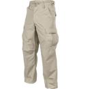 Pantaloni cu buzunare laterale bărbați