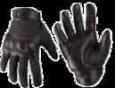 Mănuși Kevlar