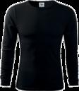 Tricouri lungi pentru bărbați