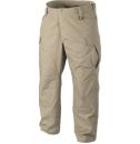 Pantaloni bărbați căptușiți