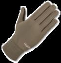 Mănuși vânători