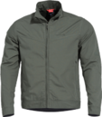 Jachete bărbați