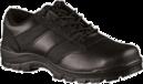 Pantofi security