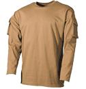 Tricouri bărbați tactice