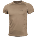 Tricouri bărbați funcționale și termo