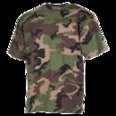 Tricouri bărbați