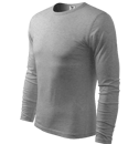 Tricouri bărbați cu mânecă lungă
