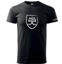 Tricouri bărbați cu emblema statului